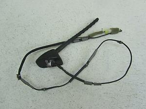 07 NISSAN MURANO Roof Mounted Antenna Aerial AM FM Reciever