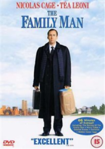 Nicolas-Cage-T-a-Leoni-Family-Man-UK-IMPORT-DVD-NEW