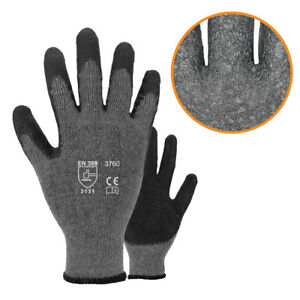 Robuste-Arbeitshandschuhe-Strickhandschuhe-Handschuhe-mit-Latex-Beschichtung