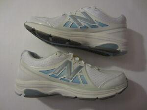 WW847WT2 walking shoe sneaker 8