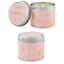 Funny-Rude-Novelty-Gifts-Women-Men-Him-Her-Anniversary-Birthday-Thank-You-Candle thumbnail 14