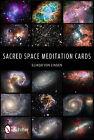Sacred Space Meditation Cards by Elinor Von Linden (Paperback, 2011)