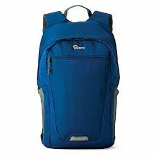 Lowepro Photo Hatchback BP 250 AW II Backpack Blue