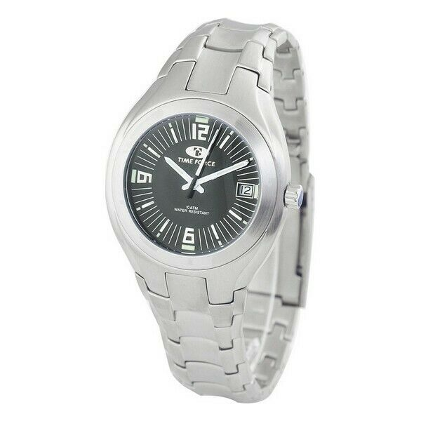 Montre Homme Time Force TF2582M-01M (38 mm)