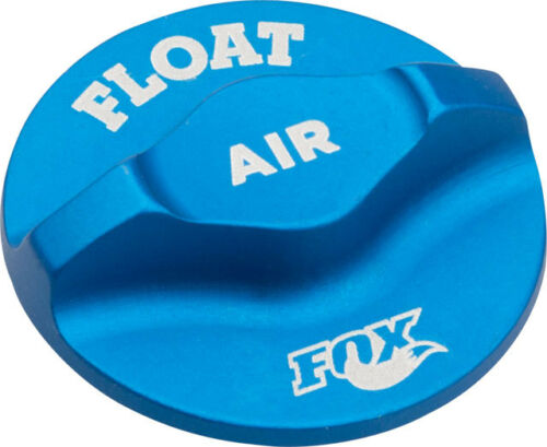 New Fox Float NA 2 Air Valve Cover// Cap for 34 and 32 Forks