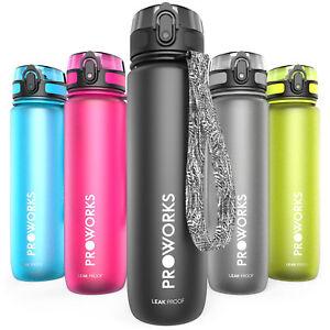 Automate-Sports-Eau-Bouteille-BPA-Libre-en-plastique-de-boissons-pour-adultes-et-enfants