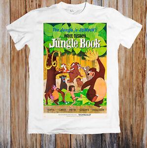 Barbarella 1960s Retro Adventure Movie Poster Unisex T Shirt