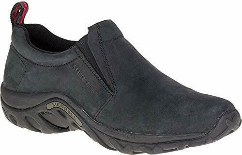 Merrell Traveler Rove Slip-on Shoe