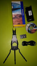 Iridium 9505A Kit Data Kit NEUF NEW