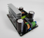 HIFI-Audio-Soft-Switching-Power-Supply-Board-for-Power-Amplifier-36v-48v-500w Indexbild 7