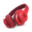 JBL-E55BT-Over-Ear-Wireless-Bluetooth-Headphones thumbnail 20