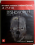 Dishonored-Game-of-the-Year-Edition-PS3-Sony-PlayStation-3-2012-Brand-New miniature 1