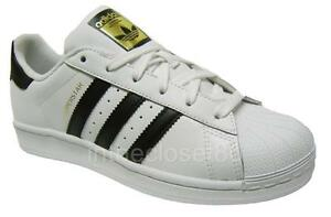 GIRLS! #NEW Cheap Adidas SUPERSTAR WITH FLORAL Johnny Velvet
