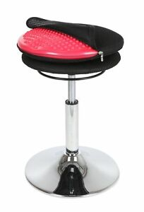 Stuhl Rücken sitztrainer rücken schreibtisch büro stuhl hocker balance