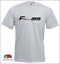 F 650 GS T-shirt for BMW fans Motorcycle Motorrad F650GS shirt