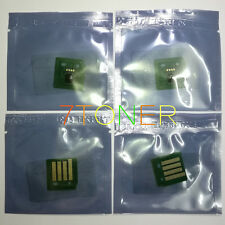 1 Drum Reset Chip 960K32801 Xerox WorkCentre 7525 7530 7535 7545
