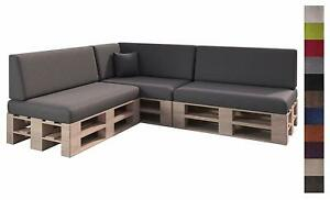 Palettenkissen-mit-abnehmbarem-Bezug-Set-120-x-80-Palettenpolster-Sitzkissen