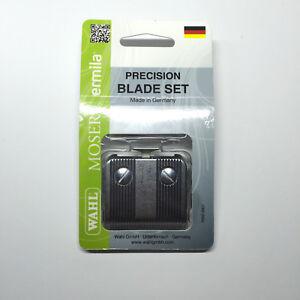 Moser-Standard-Shneidsatz-Scherkopf-1234-7030-zu-Primat-2in1-1233-1234