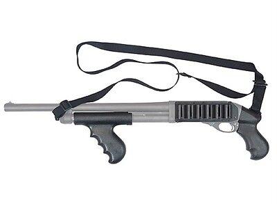 *NEW TacStar Tactical Shotgun Conversion Kit Remington 870 Polymer Black 1081147