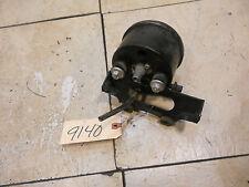 82 honda xr250r xr 250 r speedo speedometer gauge 9140