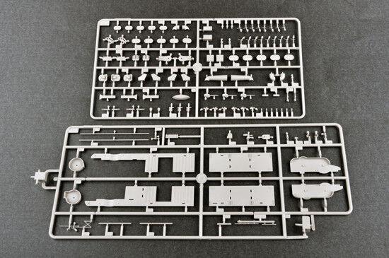 U.S. USS Aircraft Carrier CV-4 Ranger Ship Ship Ship 1 350 Plastic Model Kit TRUMPETER d5eb07