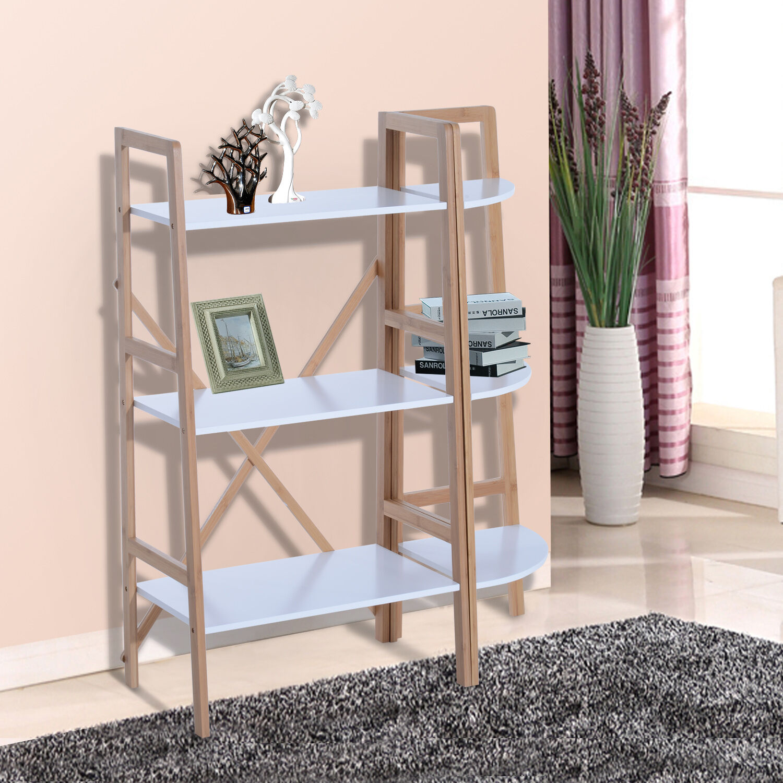 items in aosom de store on ebay. Black Bedroom Furniture Sets. Home Design Ideas