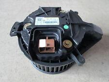 Gebläse Gebläsemotor AUDI A4 B6 8E 8E1820021D Heizung Klima