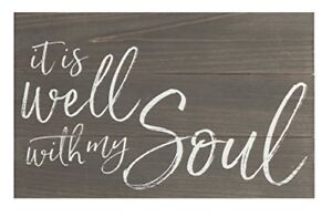 It-Is-Well-With-My-Soul-Dark-Distressed-17-x-10-5-Wood-Pallet-Wall-Plaque-Sign