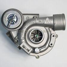 OEM K03-029 Turbo for Audi A4 A6 Volkswagen Passat 1.8T 1.8LP 53039880029