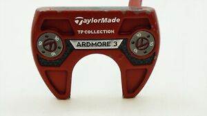 Taylormade-Super-Stroke-Grip-Tp-Red-Collection-Ardmore-3-35-034-Putter-Rh-0755690