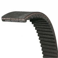 1440-8m-36 Htb Timing Belt | 1440mm Length, 8mm Pitch, 36mm Width, 180 Teeth on sale