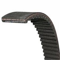 784-8m-20 Htb Timing Belt | 784mm Length, 8mm Pitch, 20mm Width, 98 Teeth on sale
