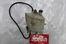 Aprilia ETV 1000 Caponord Rally Supporto Serbatoio Radiatore d'acqua#R1060