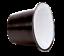 100-capsule-compatibili-Nespresso-Corretto-Suite-Miscela-Robustus miniatura 4