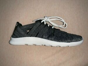 MERRELL Flora Kye Weave Sneakers Slip