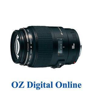 Canon-EF-100mm-f-2-8-Macro-USM-100-f2-8-for-5D-50D-500D