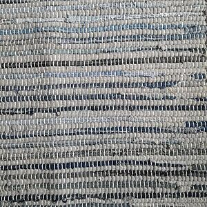 Denim-Rag-Rug-Blue-Fair-Trade-Hand-Loomed-in-India-Mat-Recycled-Heavy-Cotton