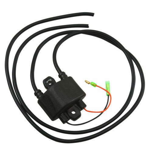 Yamaha Oem 6r8 85570 00 00 Ignition Coil Asy 6r8855700000 For Sale