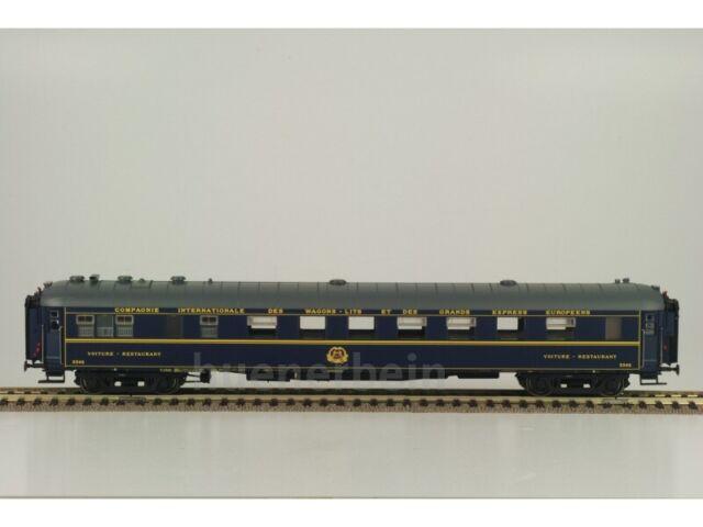LS 49194 WR 56 della CIWL EP IV
