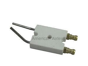 Pinnacle ProTemp Kerosene Heater Fuel Filter Kit 70-003-0100 Filter Kit
