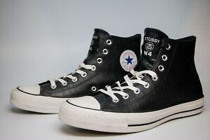 NIB Converse x Stussy Chuck All Stars