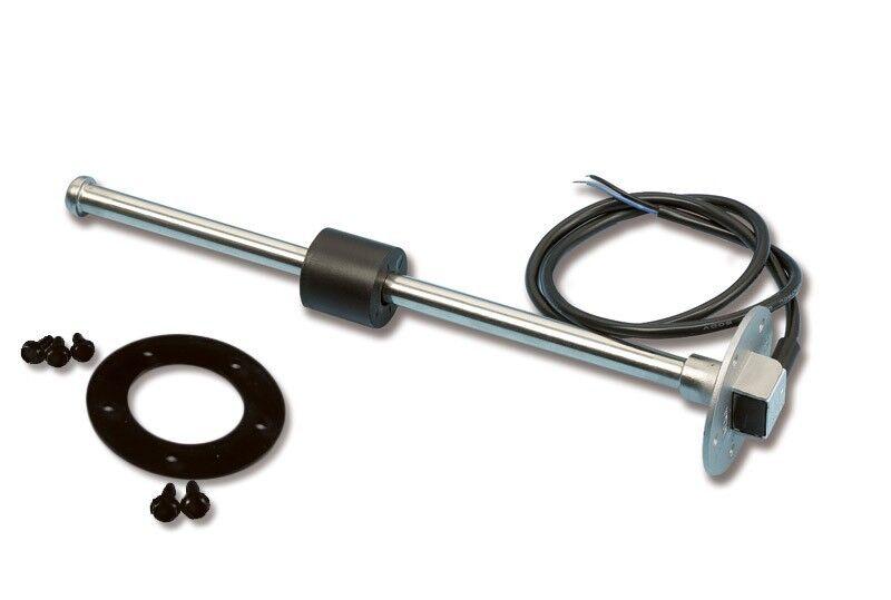 Wassertankgeber Tankanzeige Tankgeber 550 mm NEU 2791