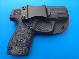 Sig Sauer P938 9mm Custom Kydex IWB Holster P 938 Nice Slim CCW ...