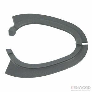 Kenwood Replacement Grey Flexi Blade KMM715 KMM710 KM080 KM070 KM80 AT502 NEW