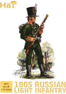 Hat-1805-Russian-light-infantry-1-72