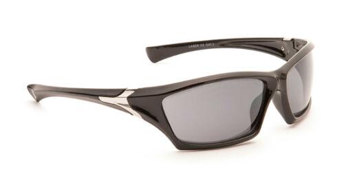 Mens Ladies Wrap Around Visor Sports Ski Biker Leisure Fishing Sunglasses Retro