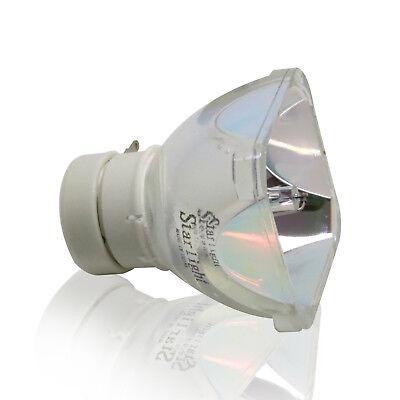 compatible DT01021 For Hitachi CP-X2510Z//CP-X2511//CP-X2511N//CP-X2514WN//CP-X3010