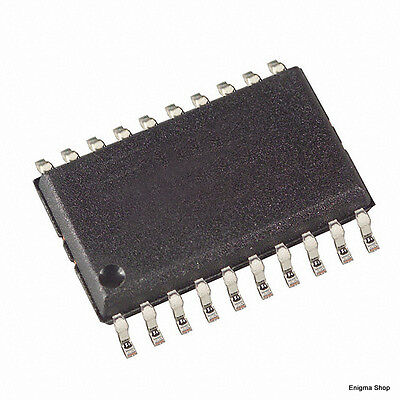 3314G Bourns SMD//SMT 10K Single-Turn Preset 4mm vendedor del Reino Unido y rápido envío.