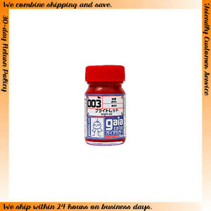 GaiaNotes-Lacquer-Paint-Bright-Red-15ml