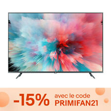 Xiaomi Mi Mi LED TV 4S 55'' L55M5-5ASP 2GB+8GB 64-bit Quad-Core 4K+HDR Dolby+DTS